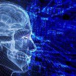 10 vedeckých štúdií, ktoré potvrdzujú, že vedomie môže zmeniť náš fyzický svet