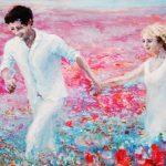 11 vecí, ktoré robí muž, keď je do vás zamilovaný