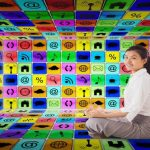 5 meditačných aplikácií, ktoré si môžete stiahnuť hneď teraz