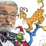 10 citátov Dr. Seussa, ktoré by mohli zmeniť svet