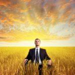 Ako meditovať 30 minút: Skvelý a zreteľný sprievodca