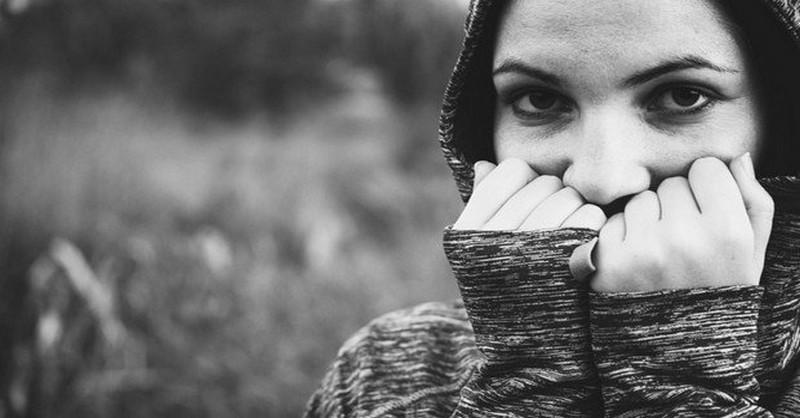 7 správaní, o ktorých si väčšina ľudí myslí, že sú negatívne, ale v skutočnosti sú zdravé