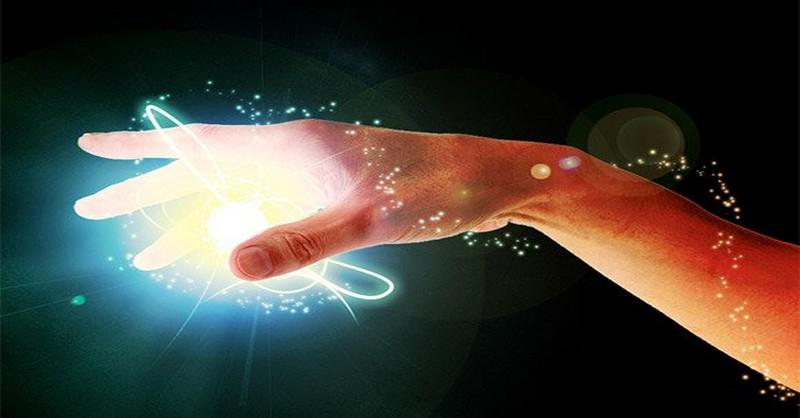 Nič nie je pevné. Všetko tvorí energia: Vedci vysvetľujú svet kvantovej fyziky
