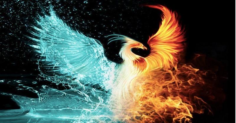Tibetský nový rok 2017 v znamení ohnivého vtáka