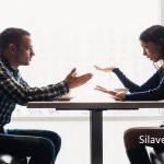 10 psychologických správaní, ktoré ničia vzťahy