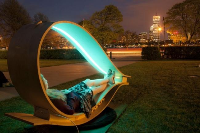 21 vážne brilantných vynálezov, ktoré zmenia váš život