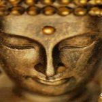 Jedno z Buddhových učení, ktoré o Vás odhalí viac než čokoľvek iné