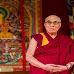 Dalajláma: Duchovnosť bez kvantovej fyziky je neúplný obraz reality
