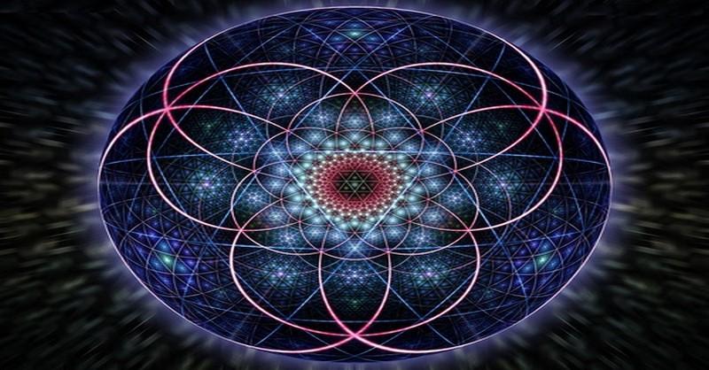 Karma: Pravdivý výklad a princípy fungovania