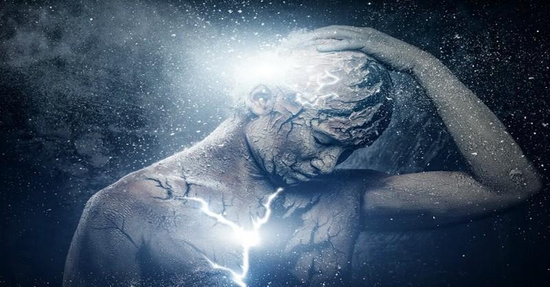 Tajomstvo Boha a mozgu: Čo všetko je náš mozog schopný zažiť?