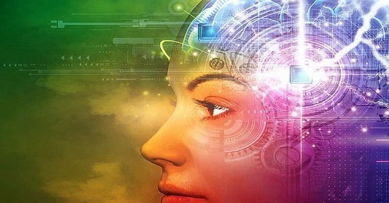20 ZÁKLADNÝCH vesmírnych zákonov – a 10 JEDNODUCHÝCH spôsobov ako ich môžeme použiť v náš prospech!