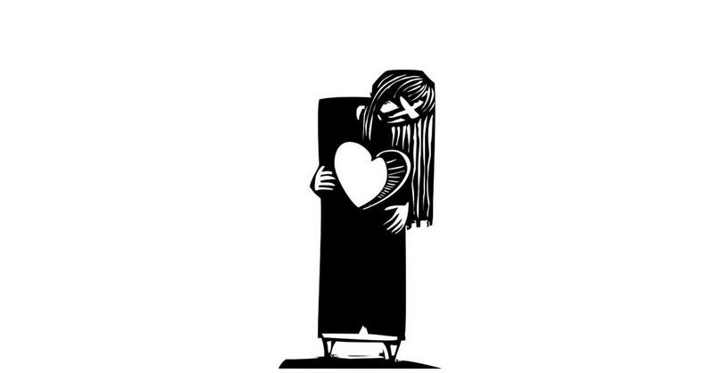 Podľa týchto štyroch znakov vieme, že osoba, ktorú milujeme, je citovo nedostupná