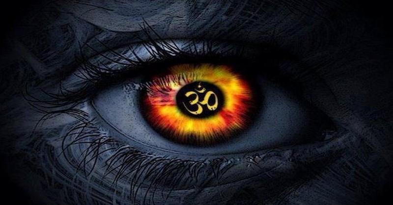 Poznanie týchto 3 tajomstiev života nám pomôže natrvalo odomknúť našu myseľ!