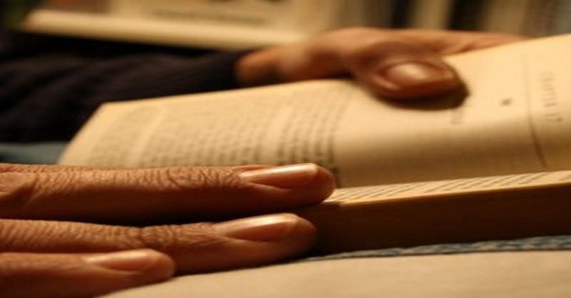Týchto 50 neuveriteľných viet vám navždy zmení život