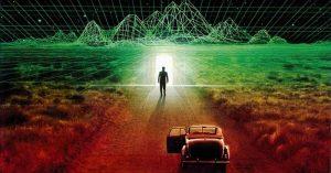 Porucha v matrixe: 5 zážitkov naznačujúcich, že realita nie je skutočná
