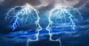 S nikým sa nestretávame náhodne – 5 typov synchronistických spojení