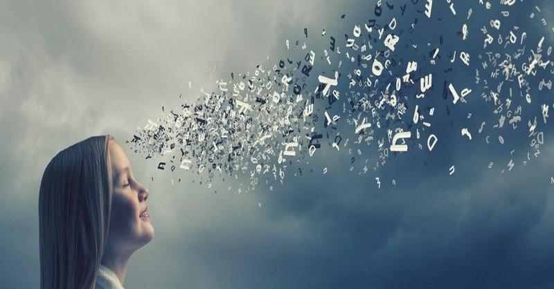 Dávajte si pozor na slová! Ich čary a zjavenia dokážu ovládať vaše myšlienky