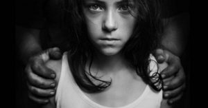 3 najbolestivejšie veci, ktoré vám bude robiť narcista