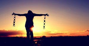 7 rozdielov medzi náboženstvom a spiritualitou!