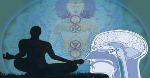Harvardský výskum odhalil skutočné účinky meditácie na náš mozog