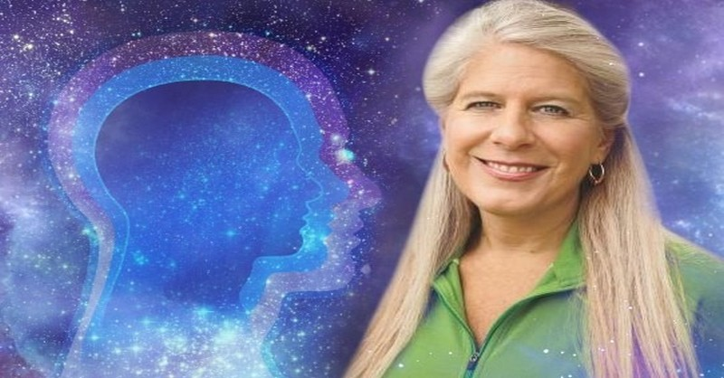 Vedkyňa z Harvardskej univerzity pôsobiaca vo výskume mozgu rozlúštila po prekonaní mozgovej mŕtvice tajomstvo života