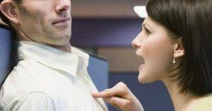 10 prejavov správania, ktoré dávajú najavo toxickí ľudia skôr, ako sa prezradia