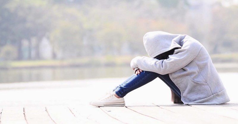 Ako rozpoznať toxických členov rodiny a ako s nimi jednať