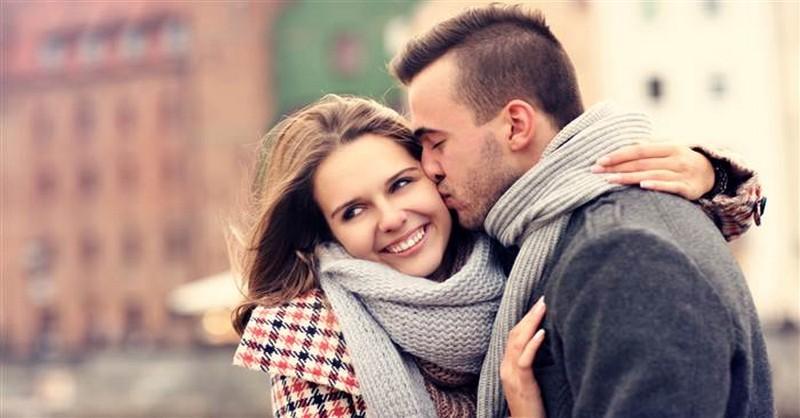 15 komplimentov vášmu partnerovi, ktoré spôsobia, že sa do seba znovu zaľúbite
