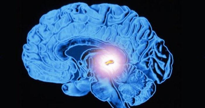 Ako môžeme vyvolať mimotelový zážitok bez užitia akýchkoľvek stimulantov či psychoaktívnych látok?