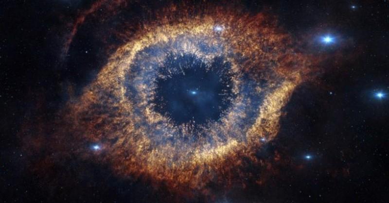 Vedci sa najnovšie domnievajú, že samotný vesmír by mohol mať vedomie