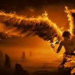 10 znamení, ktoré nám prezrádzajú, že nás ochraňuje náš anjel strážny