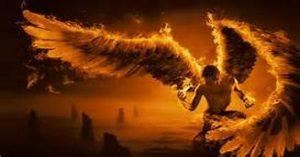 10 znamení, ktoré nám prezrádzajú, že nás ochraňuje náš strážny anjel