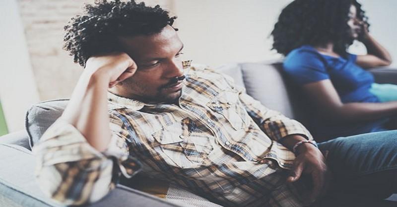 5 toxických typov osobnosti, ktorým sa úspešní ľudia vyhýbajú