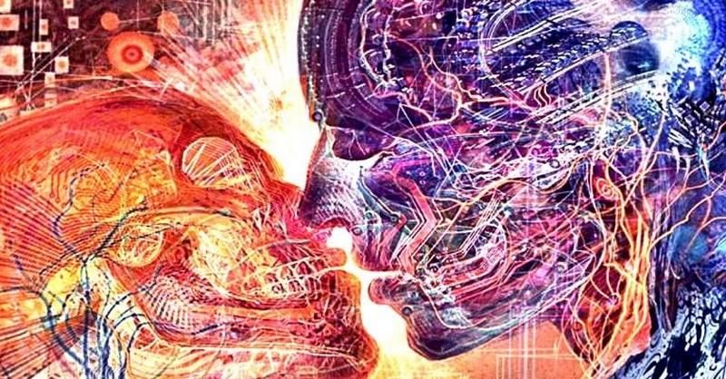 8 znamení, ktoré nám naznačujú, že už čoskoro stretneme lásku nášho života