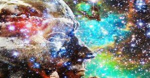 Experiment, ktorý dokazuje silu našej mysle