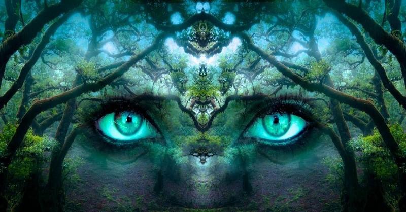 Priaznivé účinky jogy a meditácie na našu DNA