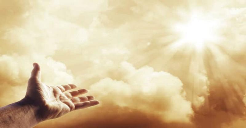 Ak ste zažili niektorý z týchto 30 príznakov, tak zrejme máte duchovné liečiteľské schopnosti