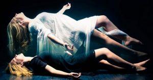 7 znakov, ktoré nám prezrádzajú, že naša duša je veľmi unavená a pomaly umiera