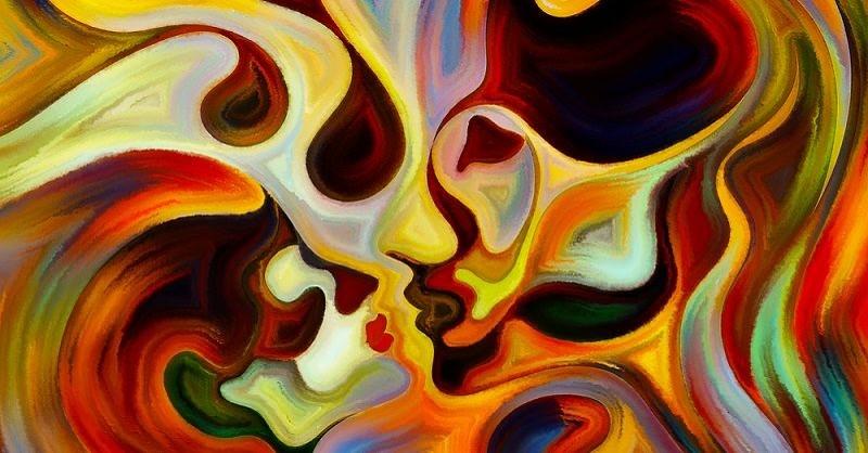 11 príčin, ktoré robia z empata najlepší typ partnera vo vzťahu