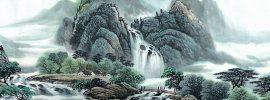 3 lekcie taoistickej filozofie vody