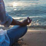 Naučte sa týchto 5 mantier na zvládanie strachu, stresu a pochybností o sebe