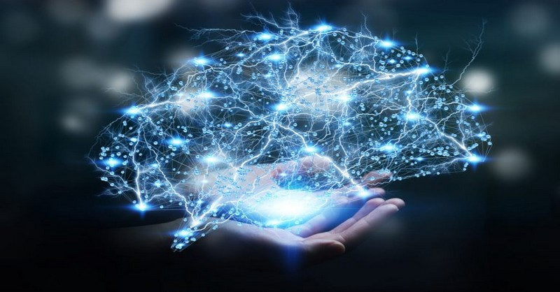 7 úžasných nových trikov na stimuláciu mozgu, dokázaných vedou