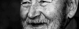 Podľa neurovedcov je práve toto najúčinnejším cvičením proti starnutiu