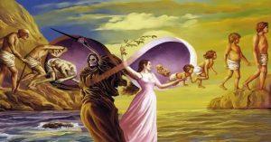 Pohľad na vieru v inkarnáciu duše podľa hinduizmu