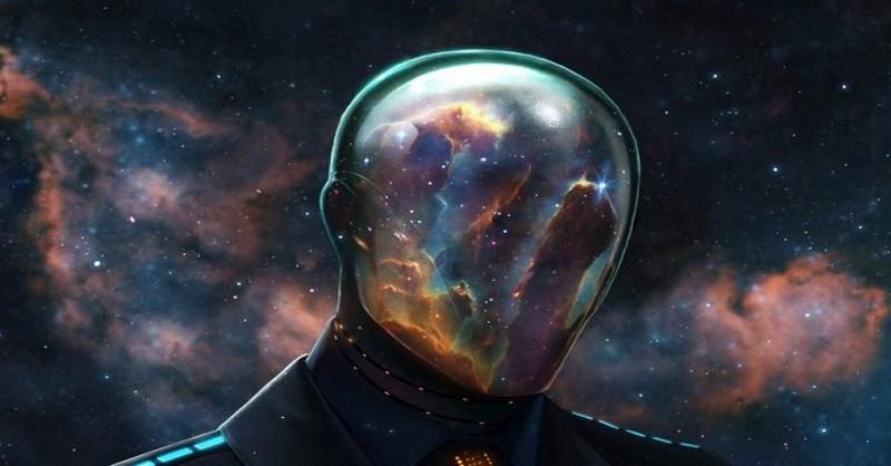 5 vedeckých pokusov, ktoré ukazujú, že naším vesmírom preniká inteligentné vedomie