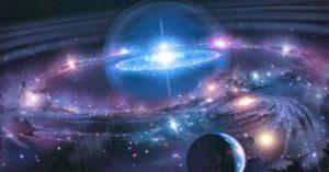 Vedci objavili, že všetko – od skál po molekuly – je vedomie