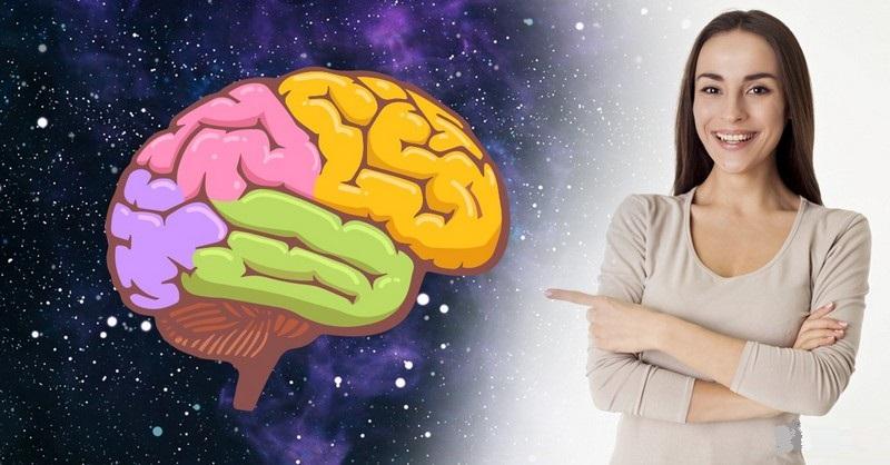 10 prirodzených spôsobov ako zásobiť náš organizmus chýbajúcim dopamínom – nikdy potom už nebudeme cítiť neprimeraný smútok, stres a dokonca ani depresiu