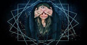 11 vecí, ktoré o vás prezradia, že ste duchovne prebudení