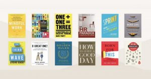 Prečítali sme viac ako 100 motivačných kníh – to najdôležitejšie sme zhrnuli do týchto 15 bodov