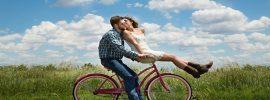 20 psychologických faktov, ktoré má vedieť každý